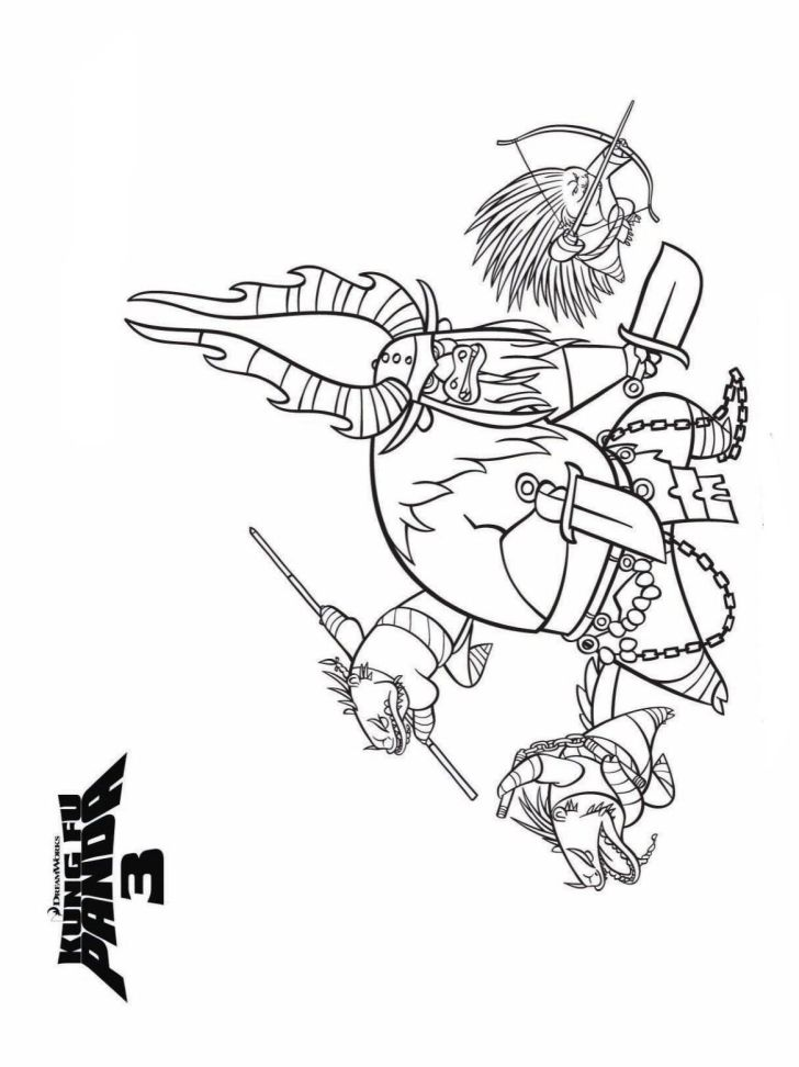 Animals And Flowers: Coloring Pages Kids N Fun. Kidsnfuncom Coloring Pages Of Kung Fu Panda Desktop Kids Fun Smartphone Full Hd Pics