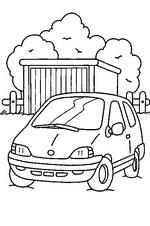 Zoek auto met: Electriche autos