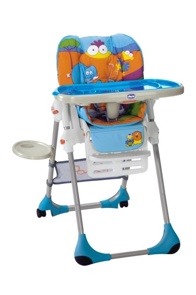 safari high chair desk chairs ikea chicco polly 2 in 1 2012 buy at kidsroom large image