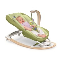 Chicco I-feel Bouncing Chair - Buy at kidsroom   Toys ...