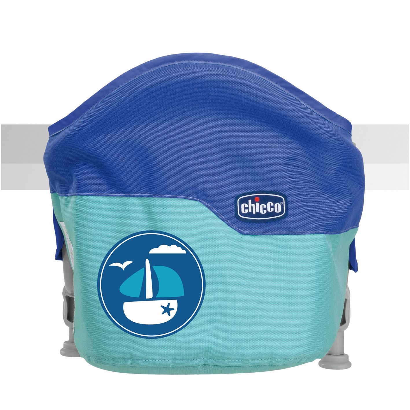 chicco hook on chair chairs for sale ebay easy lunch buy at kidsroom living