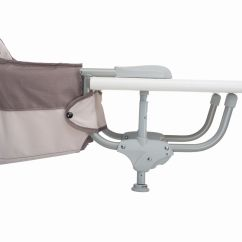 Chicco Hook On Chair 360 Sash Ties Easy Lunch Buy At Kidsroom Living