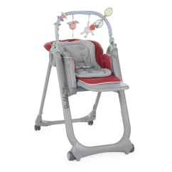 Cheap Baby High Chairs Walmart Booster Chair Chicco Highchair Polly Magic Relax 2018 Red Buy At