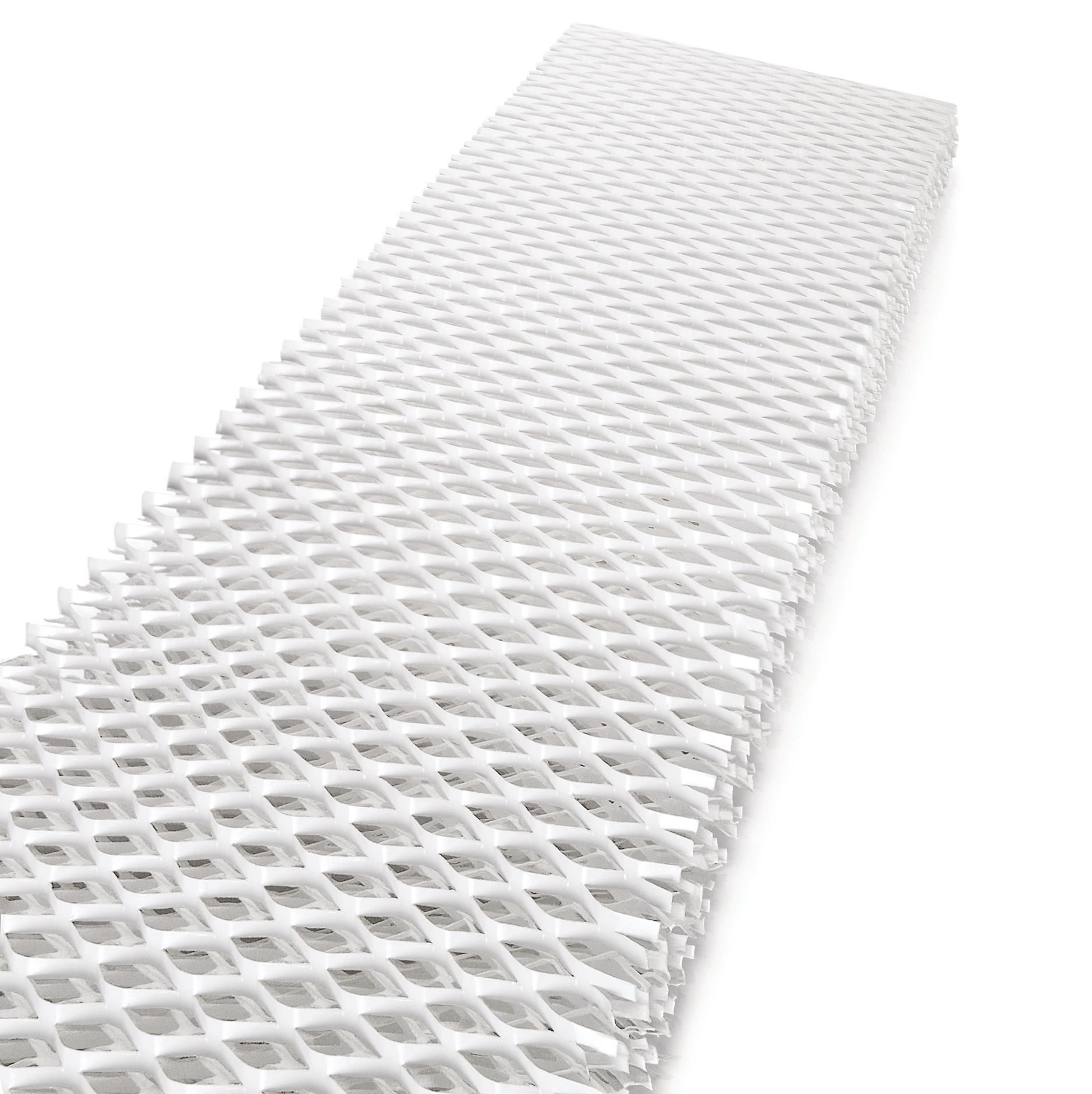 Philips Avent Humidifier Wick Filter