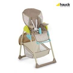 Hauck High Chair Bedroom Tesco Highchair Sitn Relax Buy At Kidsroom Living