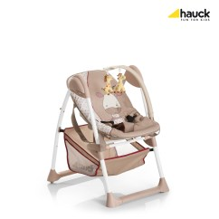 Hauck High Chair Armless Office Uk Sit 39n Relax Buy At Kidsroom Living