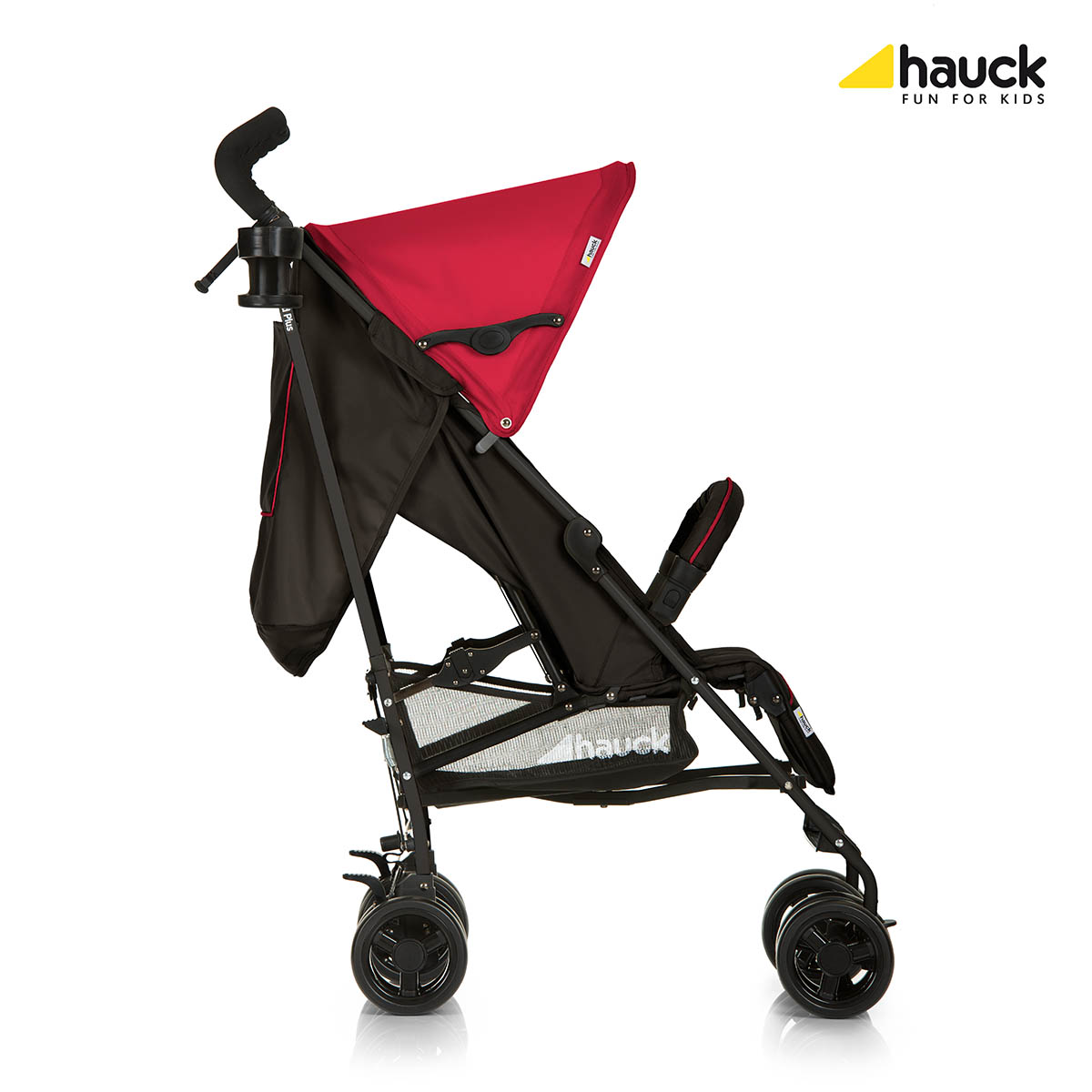 Hauck Buggy Speed Plus 2017 STango  Buy at kidsroom