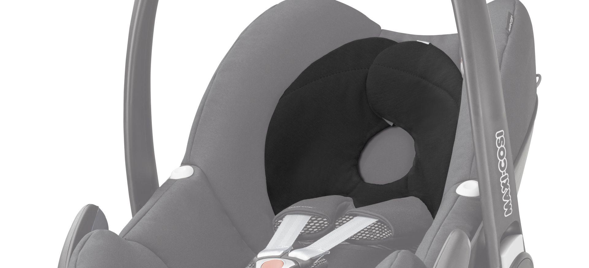 https www kids room com en maxi cosi headrest pillow for infant car seat pebble plus