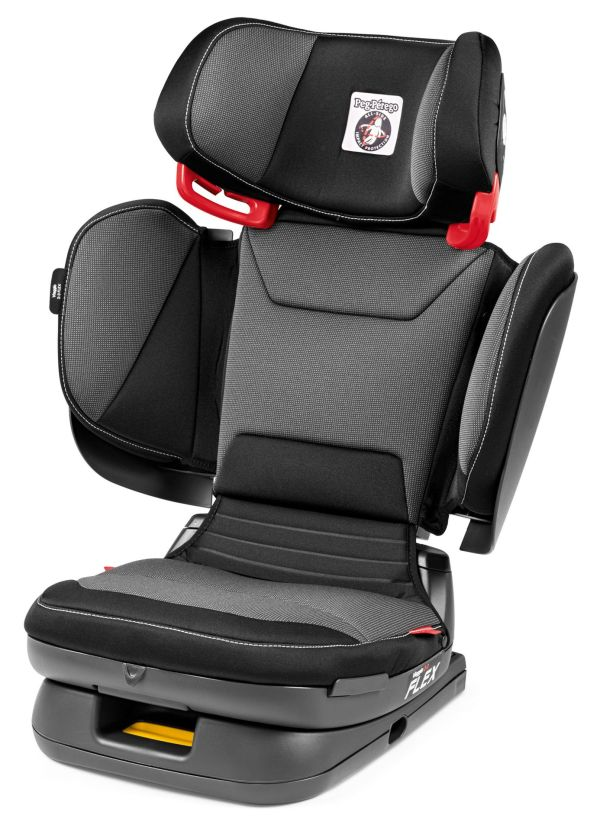 Peg Perego Child Car Seat Viaggio 2-3 Flex - Kidsroom Seats