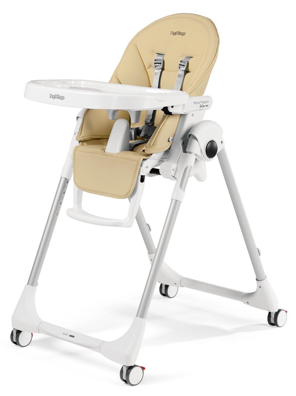 peg perego tatamia high chair art deco style club chairs prima pappa zero3 2017 paloma buy