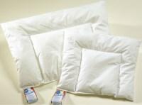AroArtlnder CosySan Baby-Flat Pillow 35x40 cm - Buy at ...