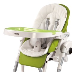 Peg Perego Tatamia High Chair Swing In Karachi Reversible Seat Cushion For Chairs And