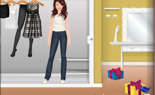 Stardoll Fun Dressup Games And Virtual World Kids