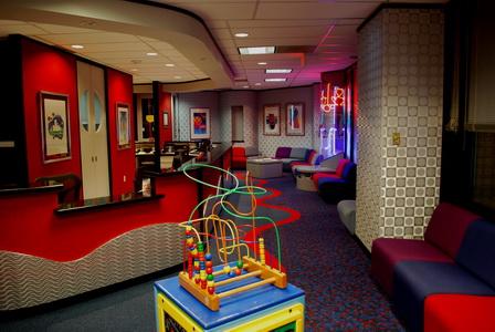 Office Photos  Cammarata Pediatric Dentistry in Houston