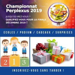 Championnat Perplexux 2019 Pied de page