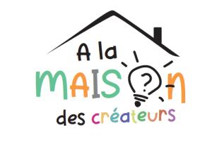 A la maison des créateurs