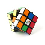 +6063192 RUBIK'S CUBE 3X3_OUV(6)