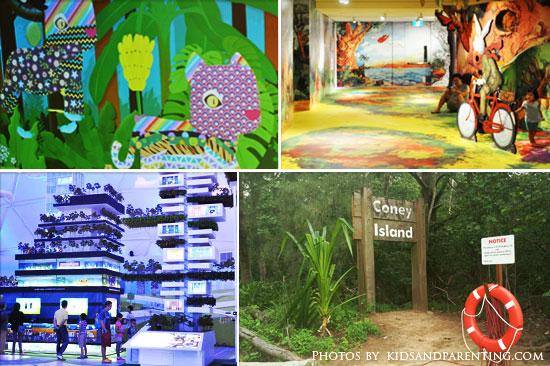 2015-2016-newplaces