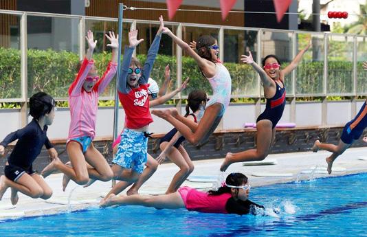 campasia-camps-swimming