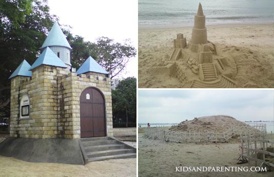 east-coast-park-castlebeach