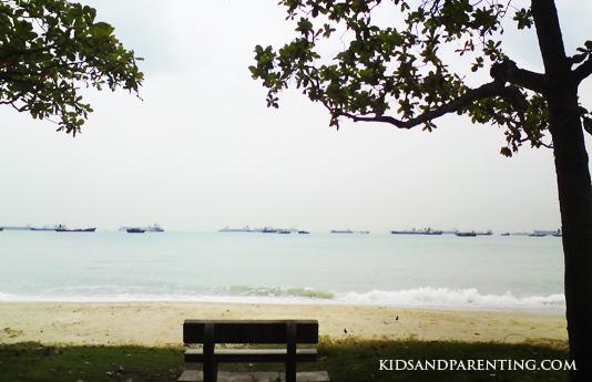east-coast-park-watch-sea