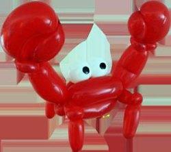 national-museum-balloon-nationalday