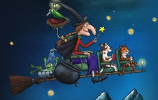 witchonthebroom-playgroup