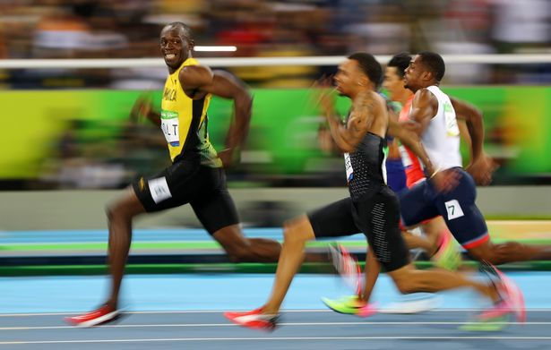 Mens-Olympic-100m-Semi-Finals.jpg