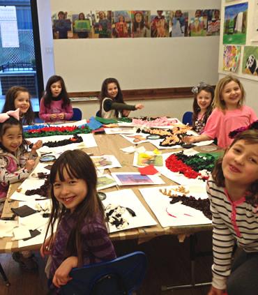 art-class-photo-at-kids-at-art.jpg