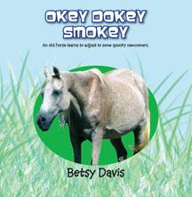 Okey Dokey Smokey