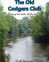 The Old Codgers Club