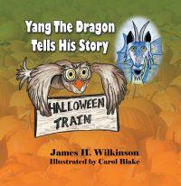 Yang the Dragon – Halloween Train