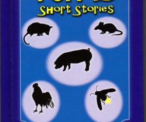 Poppy's Short Stories