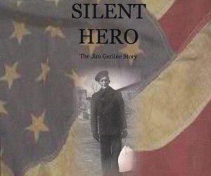 A Silent Hero