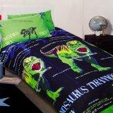 T-Rex Bedding