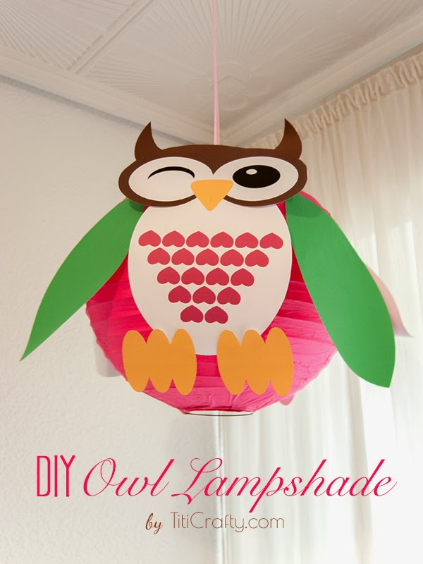 Image from The Crafting Nook