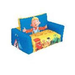 Dora The Explorer Flip Out Sofa Bed Sack Sectional Bed, Kids Beds, Cabin High Sleeper, Bunk Childs ...