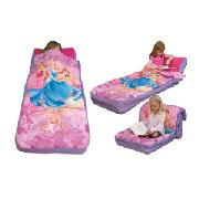 dora the explorer flip out sofa bed cindy crawford home beachside natural and ready room ...