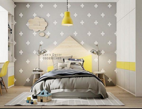 Kids Bedroom Decor Ideas Kids Bedroom Ideas