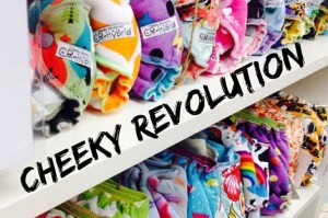 05.08.14-KB-FEATURE-Kids-shops-HAPPY-BABY-OWNERS-CHEEKY-REV_c
