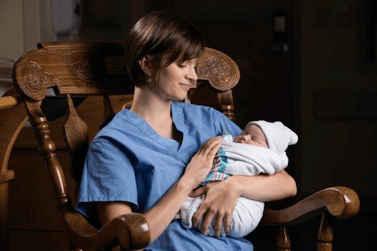 Pregnancy in Pittsburgh: understanding our prenatal care