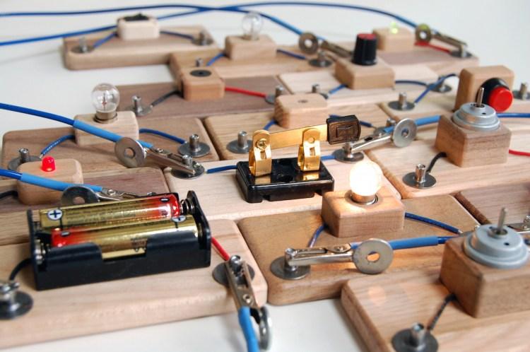 circuitBlocks