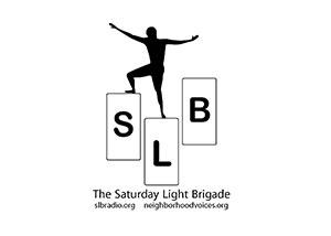 SLB_KB