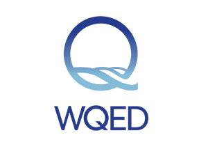 WQED_KB