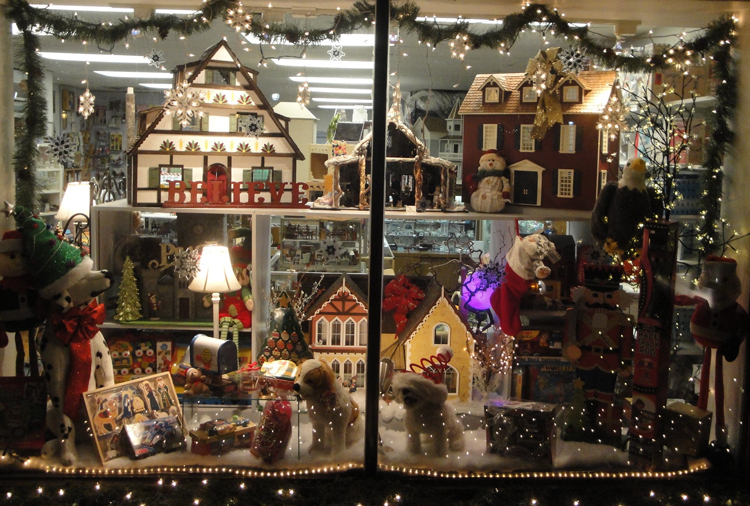 10 cool toy (and fun) stores in Pittsburgh for the best holiday shopping