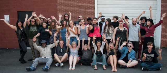 Image courtesy of Real.Life.Music Camp