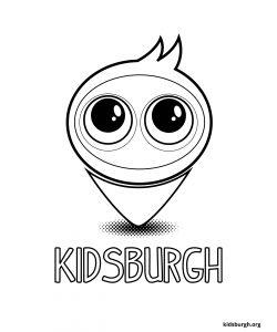 kidsburgh_coloringpage