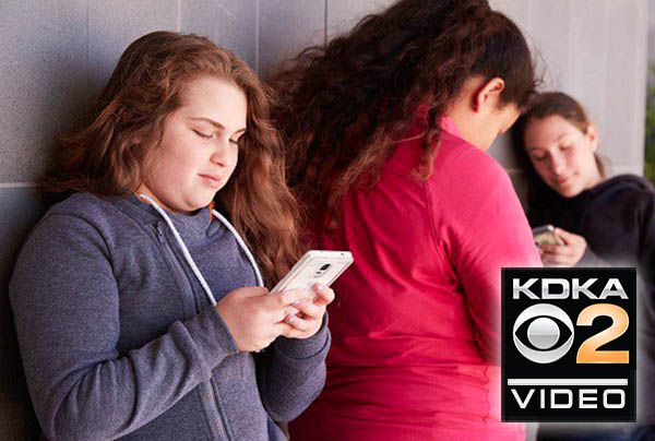 These social media apps are stirring up trouble in schools