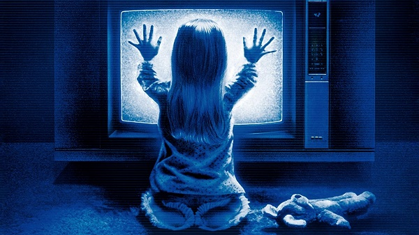 Top 10 scary movie tips for kids of all ages (Just in time for Halloween!)