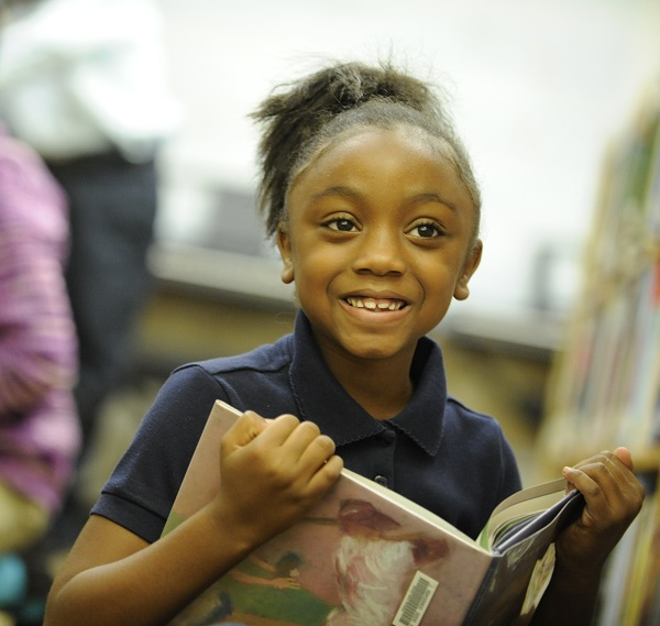 Pittsburgh School Choice Fair helps parents find best options for their kids